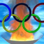 [注目]東京オリンピック2020年!チケット入手方法はこれだ!