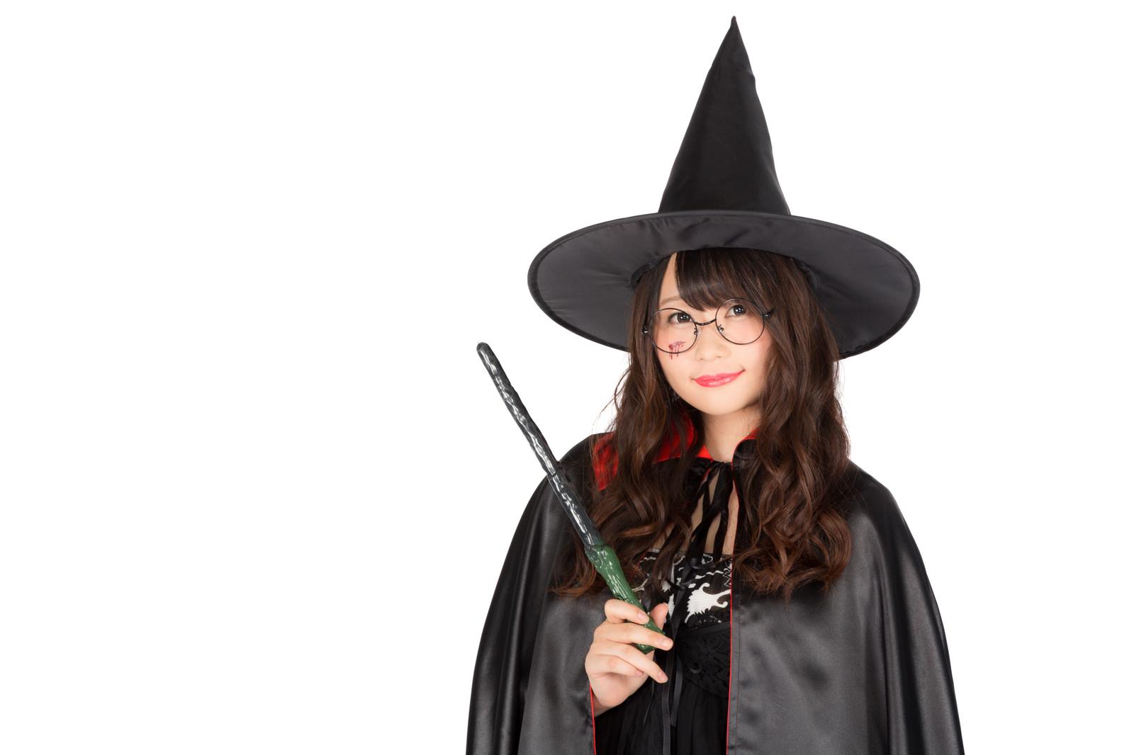 [必見]ハロウィンの仮装で迷ってない?失敗しない簡単候補4選伝授