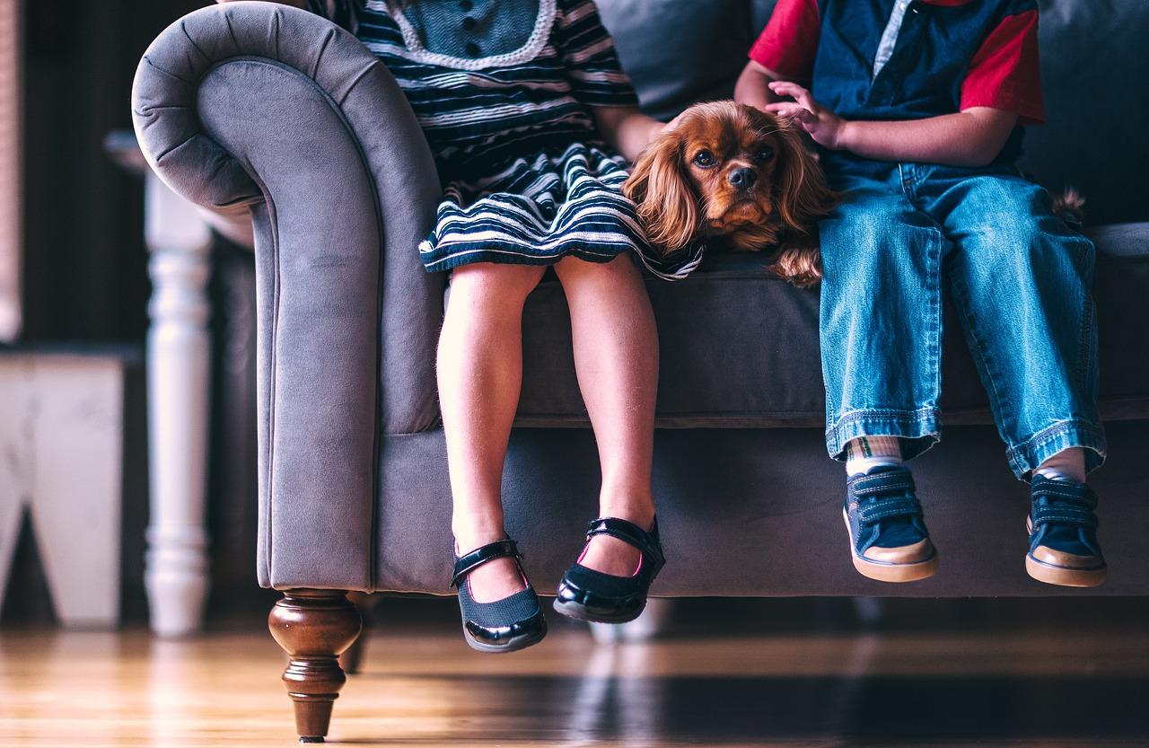 子供の靴サイズ本当に合ってますか?年齢別のサイズ早見表を大公開!