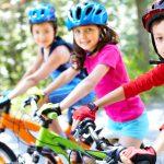 [必見]子供の自転車サイズはこう選ぶ!○○との関係性が超重要?!