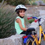 子供の自転車用ヘルメット!その選び方合ってる?合ってない?どっち?