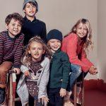 [徹底調査]子供服ブランドのH&Mはなぜ流行る?人気理由は5つ!