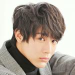 中川大志の髪型に興味がある方必見!最新の髪型からセット法まで伝授