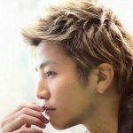 岩田剛典の髪型!短髪ヘア特集とスタイリング方法がまるわかり