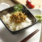 納豆の間違った食べ方が存在!栄養効果を妨げる食べ物とは?