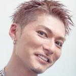 SHOKICHIの髪型短髪特集!最新ヘアからセット法まで解説