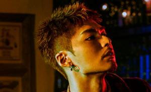 shokichi-髪型ー短髪