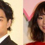 【衝撃】桐谷美玲が結婚!妊娠で引退説が再浮上か?