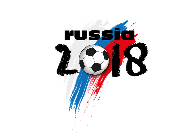 ロシアワールドカップ2018出場国